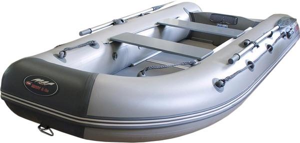 лодка cayman n300 цена