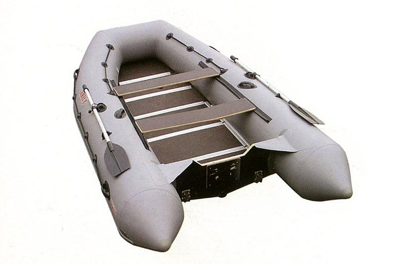купить лодку пвх в армавире