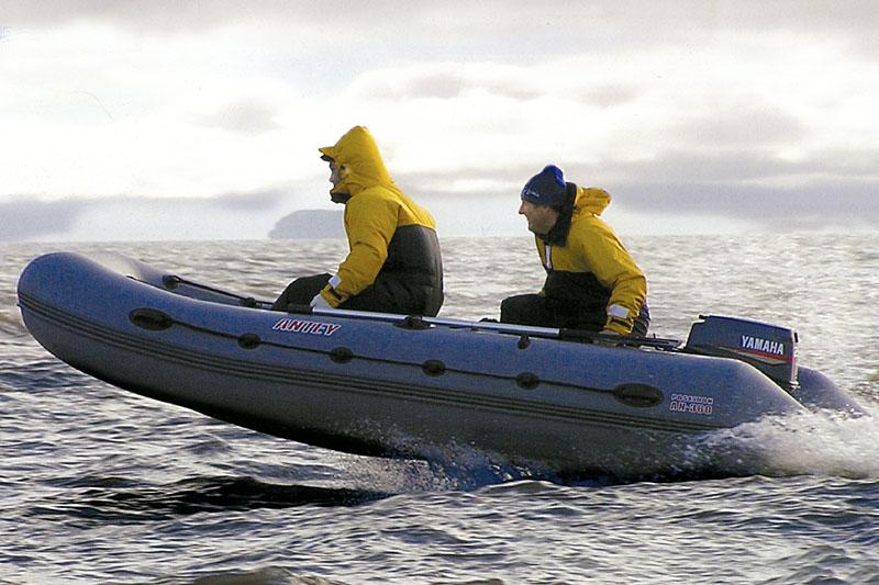 посейдон надувные лодки магазин